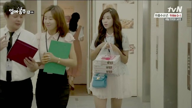Surplus Princess furla bolso