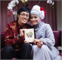 Romantic Couple Writer