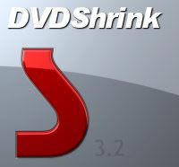Como usar o DVD Shrink