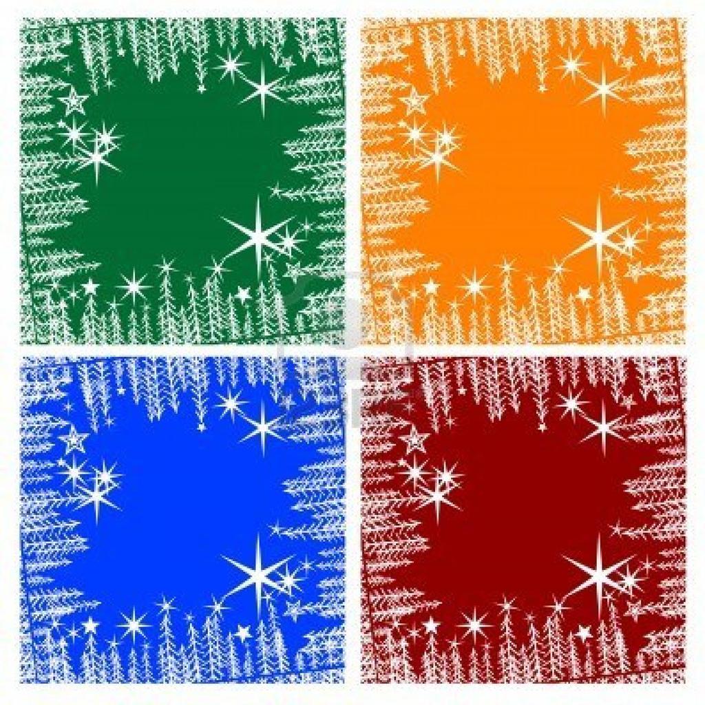 http://4.bp.blogspot.com/-NY1mMjbaNAw/UL7wXwlUQSI/AAAAAAAAGZ4/uk81caWMHFc/s1600/1024x1024+christmas+ipad+wallpaper+004.jpg