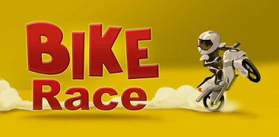 Bike Race Pro Para LG Optimus L3 E-400