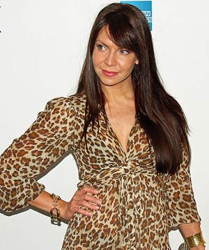 Hollywood Actress Bollywood Actress  Hollywood Celebrities