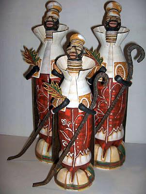 http://telmantonia.blogspot.com.br/2009/10/cosme-damiao-e-doum_13.html