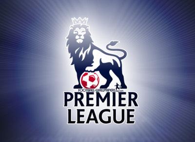 Jadwal Liga Inggris 11 12 Mei 2013 Live