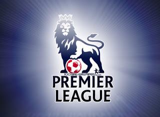 Prediksi Skor Pertandingan Chelsea vs Fulham 29 November 2012 (EPL)
