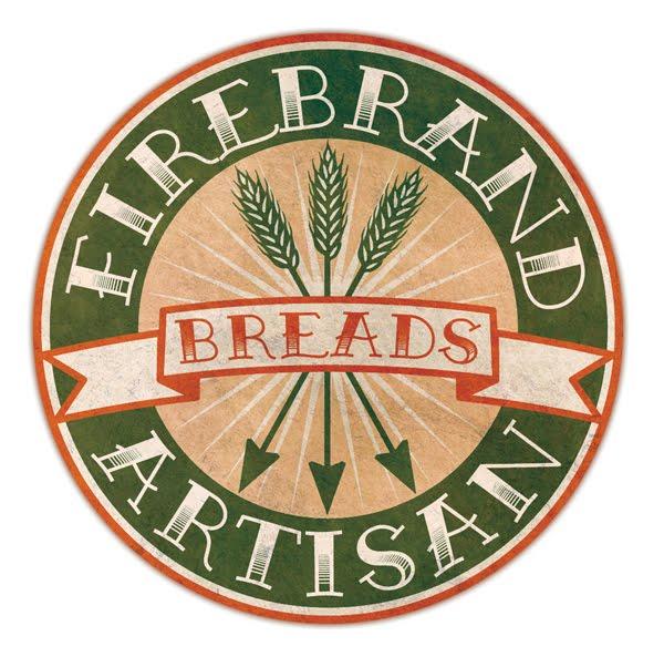 Firebrand Artisan Breads Blog