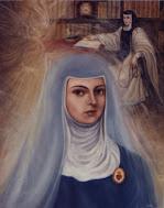 A Veneranda Joanna de Ângelis