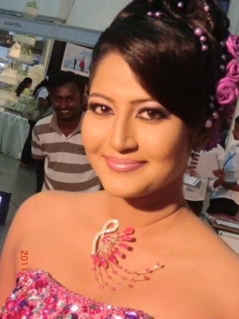 lochana imashi videos