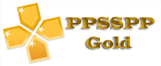 PPSSPP Gold – PSP emulator v1.1.1.0 Apk Full