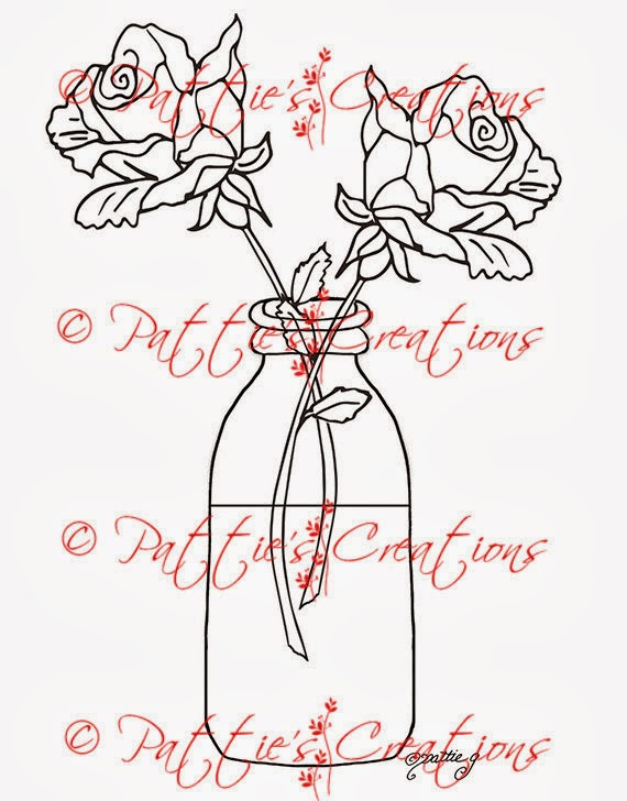 http://www.etsy.com/listing/120781270/roses-in-milk-bottle?ref=shop_home_active_3&ga_search_query=roses