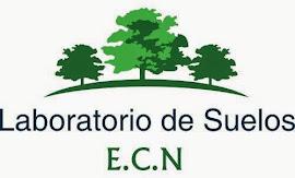 E.C.N