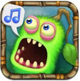 My Singing Monsters Hack Tool