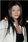 Eugenia Suarez