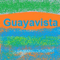 Guayavista
