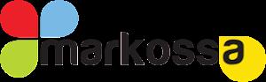 Markossa.com