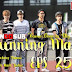 Running Man Episode 256 Subtitle Indoneasia