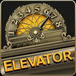 Elevator Escape livello 3 soluzione