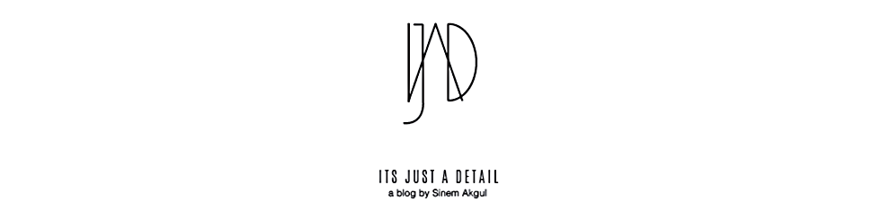IJAD: Wear it with pride.