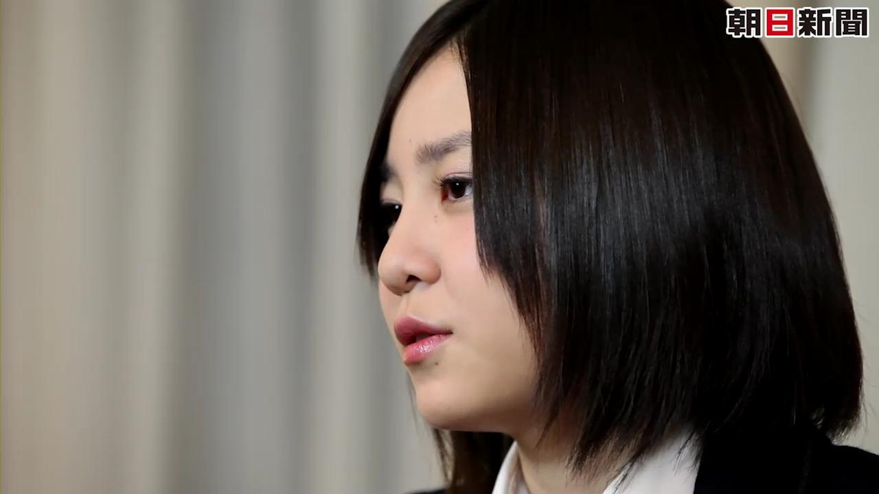 岩田華怜の画像 p1_30