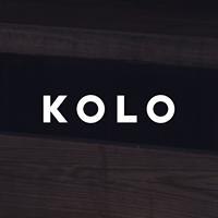 Yhteistyössä: Kolo Sauna finland Oy