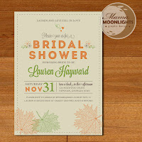 Autumn Wedding Shower Invitations4