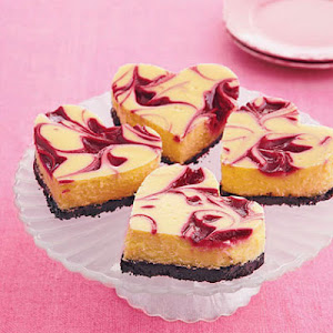 Easy & Delicious Valentine's Day Dessert Recipes.