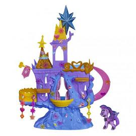 MLP Wave 4 Playset Twilight Sparkle Hasbro POP Pony