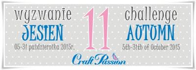 http://craftpassion-pl.blogspot.ie/2015/10/wyzwanie-11-jesien-challenge-11-autumn.html