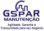GSPar