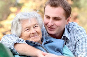 Home Remodeling for Seniors and Physically Challenged