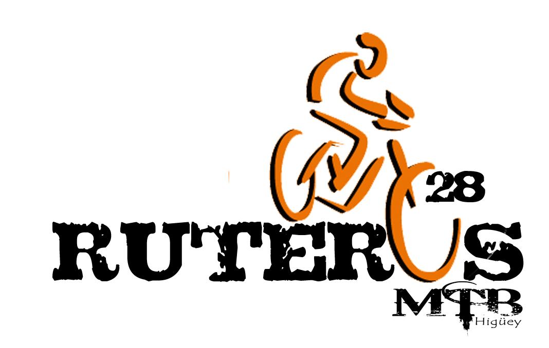 Ruteros 28 MTB