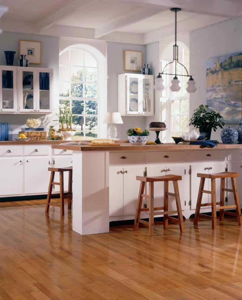 Simas Floor And Design Company