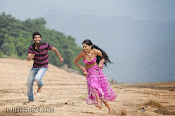 Pure Love Movie Hot Photos Gallery-thumbnail-12