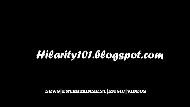 Hilarity101
