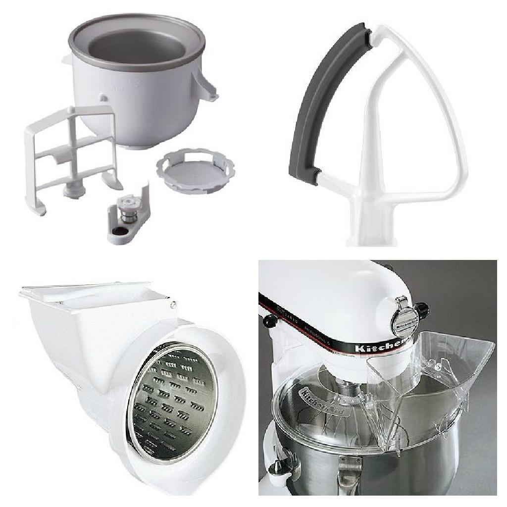 Kitchenaid kohl 39 39 s kitchenaid mixer - Kohls kitchenaid rebate ...