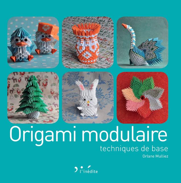 http://www.editionslinedite.com/produit/292/9782350323220/Origami%20modulaire