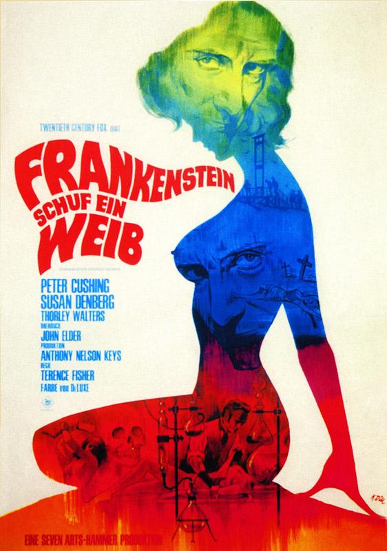 http://4.bp.blogspot.com/-NYVVMV1p20w/Tj_HTx9q7jI/AAAAAAAAFzU/Ah1IJU8O7fY/s1600/Frankenstein+Created+Woman.jpg