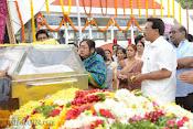 Last Regards to Akkineni Nageswara Rao-thumbnail-127