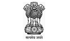 mha intelligence bureau logo
