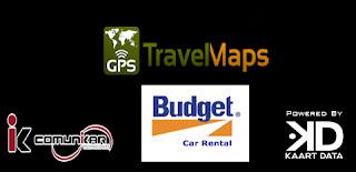 Budget, Guatemala, GPS, map, mapa, mapa, maps, Garmin, nuvi