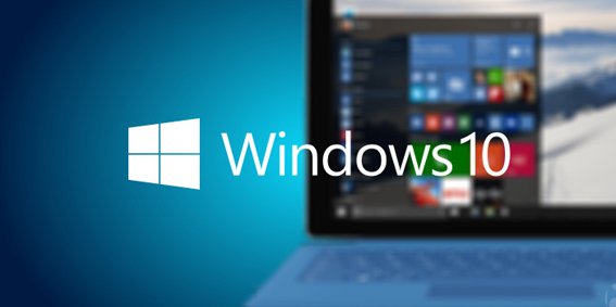Microsoft Windows 10 PRO x64 x86