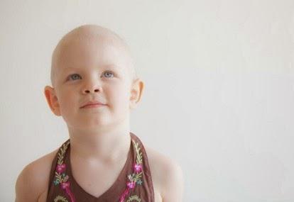 daftar penyakit kanker yang paling sering menyerang anak-anak