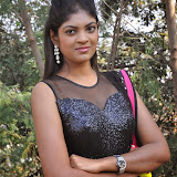 Telugu Actress Twinkle  Latest Hot Stills (10)