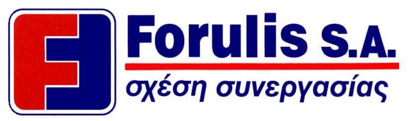 forulis.gr