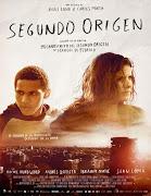 Segundo Origen (2015)
