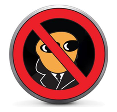 SuperAntiSpyware 6.0.1126 Free Download