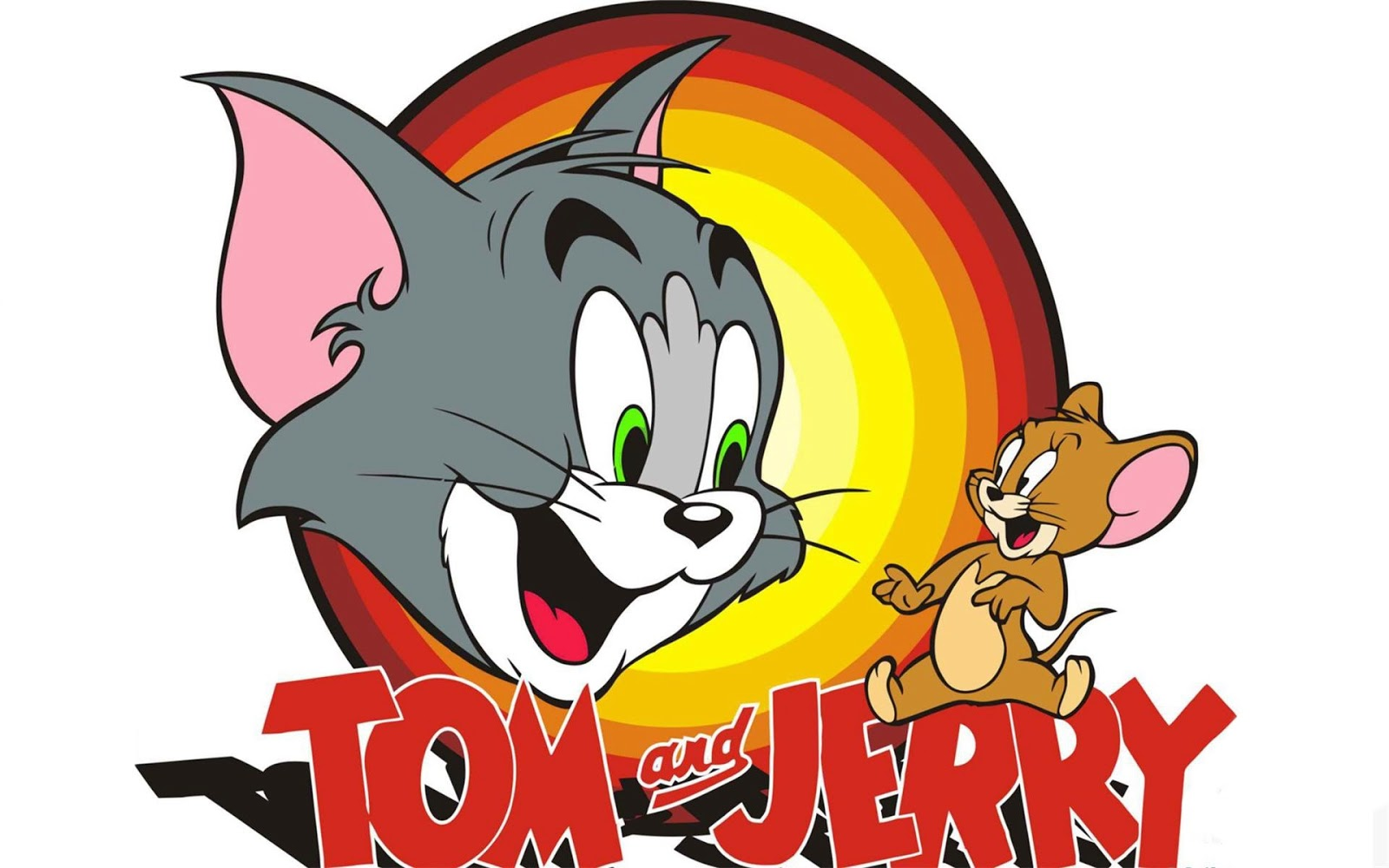 tom and jerry tom and jerry cartoon tom and jerry cartoon