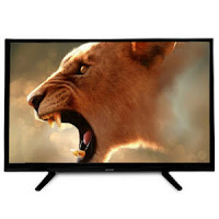 Buy Arise TV-AG-INSPIRIO-40 101Cm 40? Full HD LED Television at Rs.18,490 Via Snapdeal :Buytoearn
