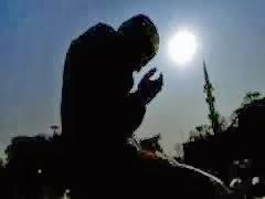 http://binhakim.blogspot.com/2013/06/puasa-sejati.html