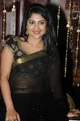 Kamalini mukerjee glam pics-thumbnail-20